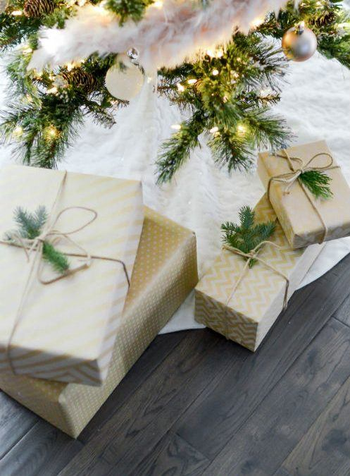 Getting Your Home Ready for the Holidays with Carpet Depot