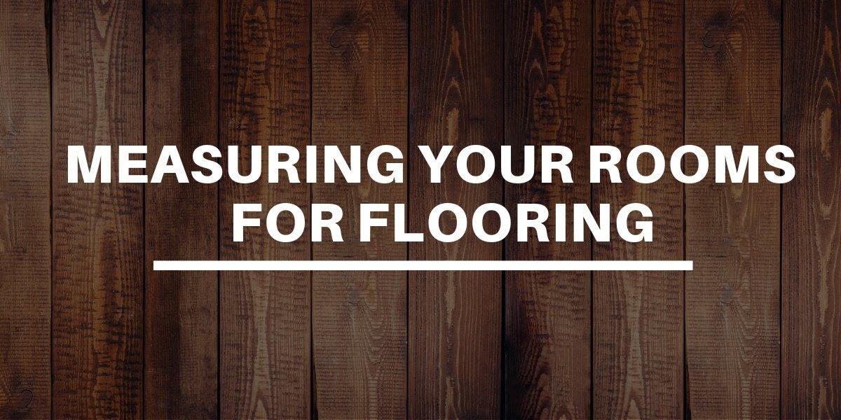 Resilient Flooring Carpet Depot